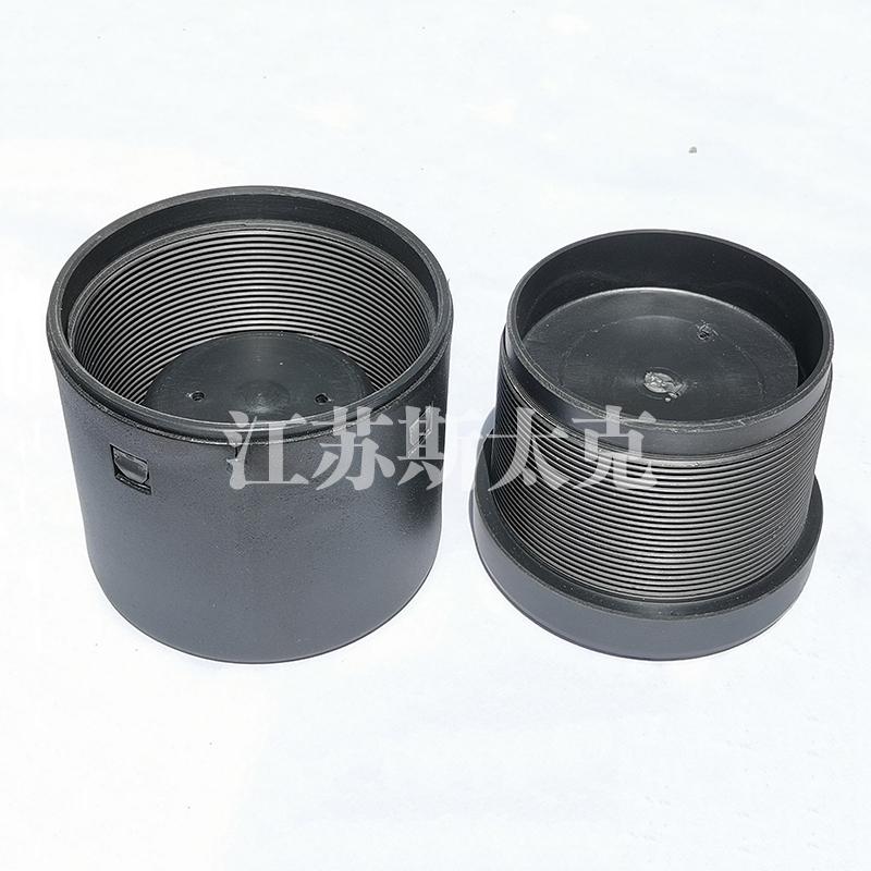 油套管螺紋保護器